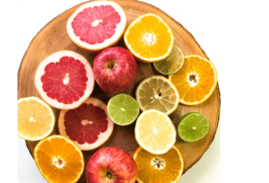 fruit 300x204 - 12 Day Grapefruit Diet Is It What I have Been Looking For